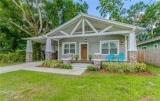 Central Tampa Sold