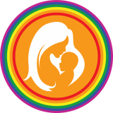IVF Conceptions logo