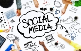 KoBraGold Social Media Marketing Image 5