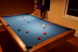 Play a Game of Pool!