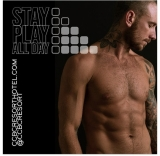 Stay Play All Day