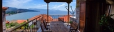 Grand View Kimon - Grand View Kimon<br />Molyvos Lesvos <br />A relaxing dwelling with an uninterrupted scene<br />offering dazzling views<br />Three bedrooms, three bathrooms<br />Sleeps 6- 8 persons<br />220 – 240 euro per night