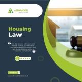 Ashwood Solicitors Limited Image 4