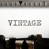 The Bazaar | the Vintage Shop in the clouds Image 1