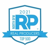 Real Producers