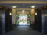 Lobby - Chandler Falls Professional Office Suites