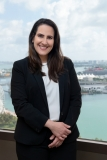 Attorney Lara Dabdoub