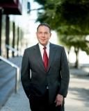 Founding Partner Philip Freidin