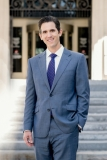 Attorney Gregory d'Incelli
