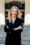 Attorney Whitney M. Untiedt