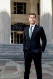 Attorney Jonathan Freidin