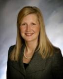 Jennifer Dougan, Attorney at Law
