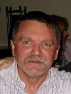 James D. Babl, Ph.D. Psychologist