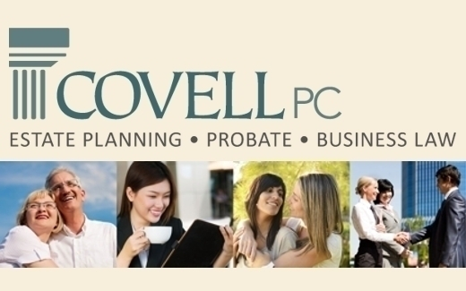Covell PC