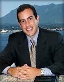 Vancouver Criminal Lawyer