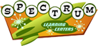 Spectrum Learning Centers
