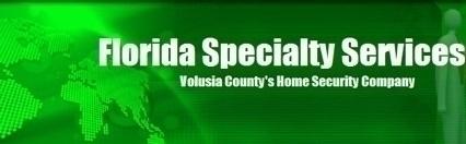 Florida Specialty Services, Inc