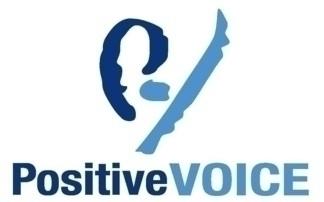 PositiveVoice