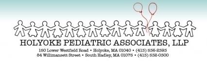 Holyoke Pediatric Associates