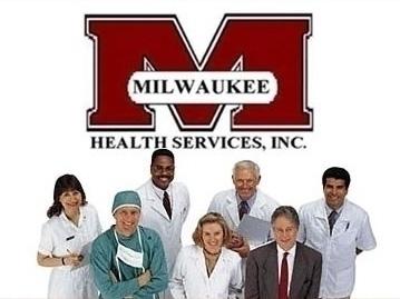 Milwaukee Health Services, Inc.