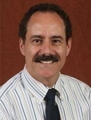 Jonathan S. Appelbaum, MD, FACP