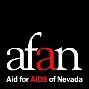 Aid for AIDS of Nevada (AFAN)