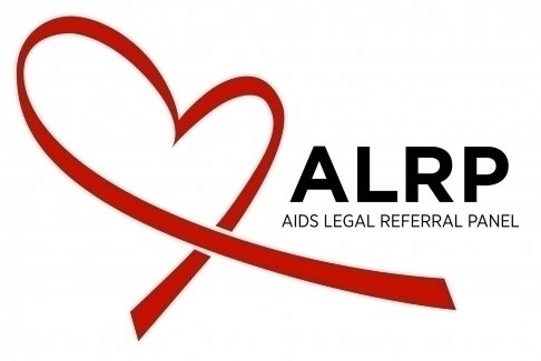 AIDS Legal Referral Panel (ALRP)