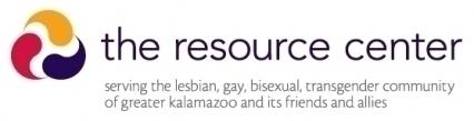 OutFront Kalamazoo