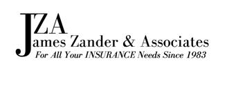 James Zander & Associates Insurance