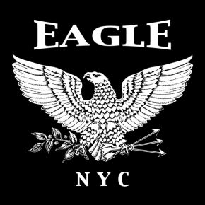 Grey Owl Left Winner Of The Mr Dc Eagle 2017