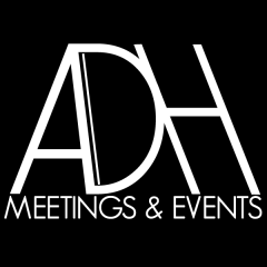 ADH Meetings & Events
