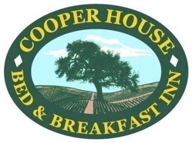 Cooper House Inn