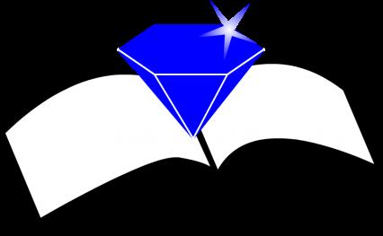 Sapphire Books Publishing