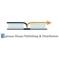 Espresso House Publishing & Distribution LLC