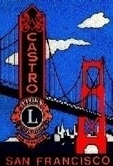 Castro Lions Club