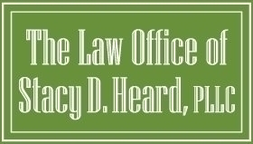 The Law Office of Stacy D. Heard, PLLC