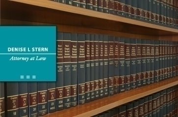 Denise L. Stern, Attorney at Law