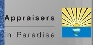 Appraisers in Paradise