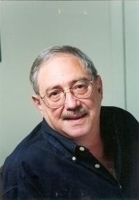 Dr. Charles Silverstein