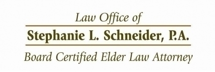 Law Office of Stephanie L. Schneider PA