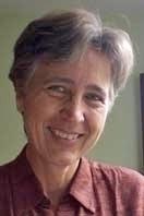 Eva Herzer