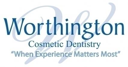 Worthington Cosmetic Dentistry
