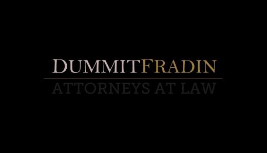 Dummit Fradin (Charlotte Office)