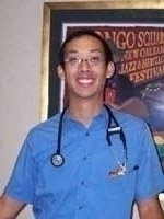 Emery Chang, MD