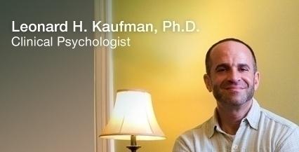 Leonard H. Kaufman, PhD