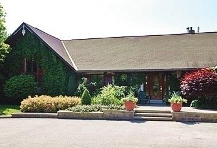 HighFields Country Inn & Spa