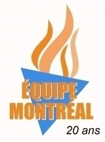 Equipe-Montreal