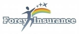 Forey Insurance