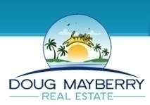 Doug Mayberry Real Estate
