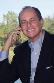 Dennis Brando, PA Realtor